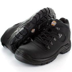 Dickies Super Fury Safety Boots