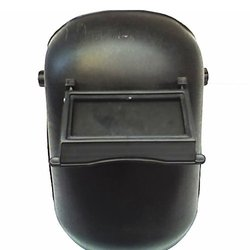 Full Welding Face Shield