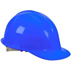 JSP Hard Hat Blue