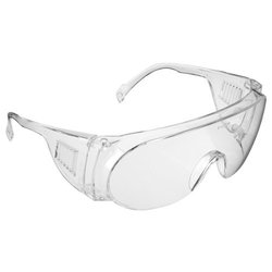 JSP Safety Glasses