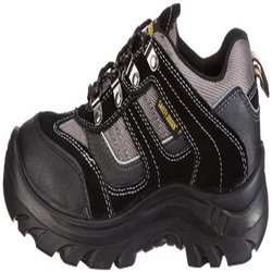 SAFETY JOGGER SHOE JUMPER