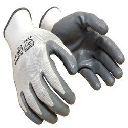 Nitrile Coated Hand Gloves 1