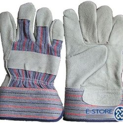 Riggers Hand Gloves-Pack of 12