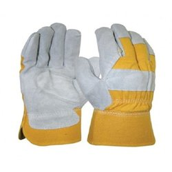 Riggers Hand Gloves Set Of Five Pairs