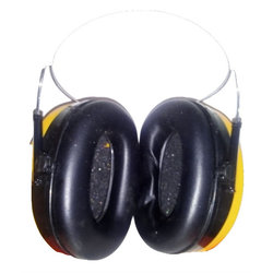 Safety Ear Protector