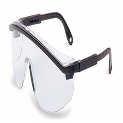 Safety U Vex Glasses