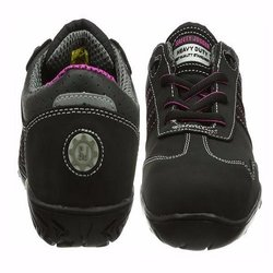 Womens Ceres Safety Shoes