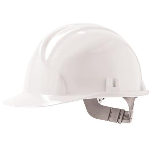 JSP Hard Hat