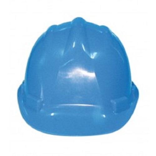 JSP MK7 Blue Hat