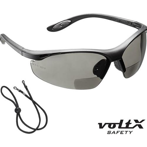 Voltex Glasses