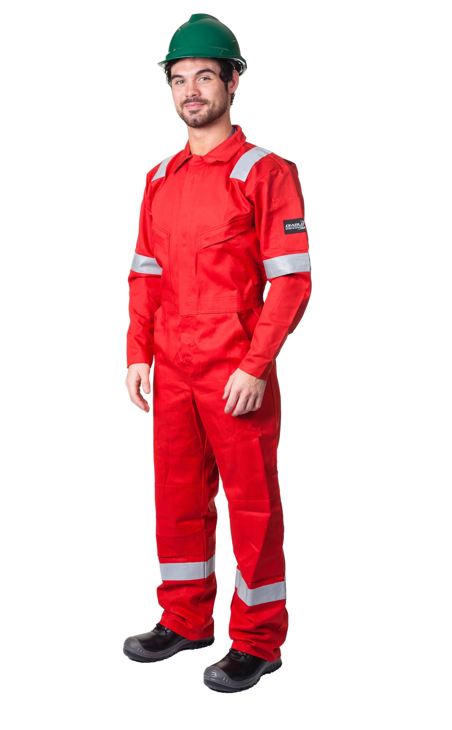 red-coverall-3_3