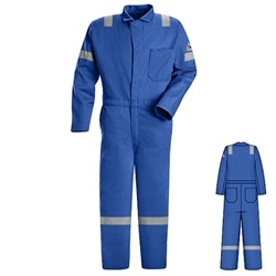 100% COTTON AMERICAN SAFETY ASC-1278666-240GSM_REFLECTIVE